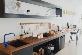 kitchen furniture stores toronto the best designer furniture shops in toronto sarner