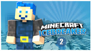 minecraft for kids 2 turn night to day learn cheats kids