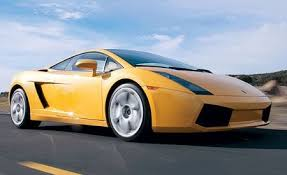 picture of lamborghini gallardo lamborghini gallardo road test reviews car and driver