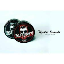 Pomade Di Pasaran pomade products for the best prices in malaysia