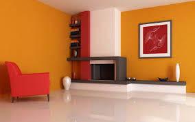 brilliant living room background orange line the tv wall to give throughout living room background