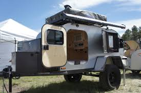 military trailer camper is an off road trailer really for you u2013 expedition portal