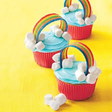 marvelous decoration cup cake ideas sweet 30 of the best cupcake