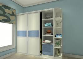 Wardrobe Interior Accessories Wall Wardrobe Interior Design Example Rbservis Com