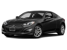 hyundai genesis coupe car used 2016 hyundai genesis coupe for sale in kirkland wa s7748a