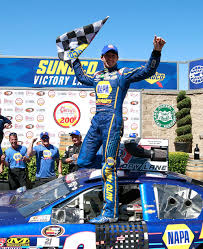 motocross racing in california chase elliott wins k u0026n pro series west race at sonoma raceway in