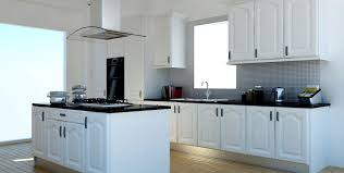 Kitchen Cabinets Peterborough Home Kitchens Peterborough