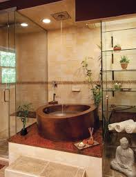 japanese bathroom design bathroom design magnificent toto toilets japanese style japanese