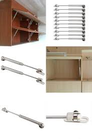 Lift Hinges For Kitchen Cabinets by Best 25 Kitchen Hinges Ideas On Pinterest Painting Cabinets