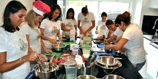 atelier cuisine enfants atelier cuisine enfant atelier de cuisine pour enfants maisonette