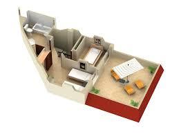 House Floor Plan Design Software Free Download House Floor Plan Drawing Software Free Download Interior Designs