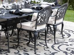 cleaning outdoor rugs outdoor carpet and rugs cleaning tips houston tomball