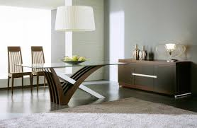 dining room consoles buffets satisfying ideas cabinet battle ideal furniture store