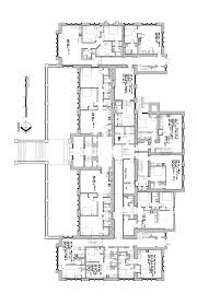fitness center floor plan design theresa park lofts apartments for rent by frontdoor st louis