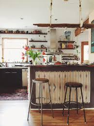 ikea kitchen lighting ideas kitchen kitchen ceiling lighting modern kitchen countertops ikea