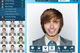 which hairstyle suits my face men basic hairstyles for what hairstyle suits me ideas about hairstyle