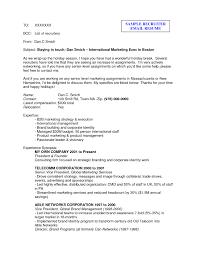 resume example sample paralegal corporate inside 19 enchanting