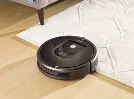 home cleaning robots irobot vacuum cleaners and accessories best buy
