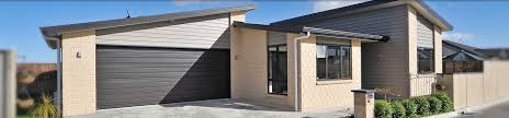 fowler home design inc home builders nz fowler homes new homes house plans home designs