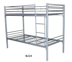 Adult Metal Bunk Beds Adult Metal Bunk Beds Suppliers And - Heavy duty metal bunk beds