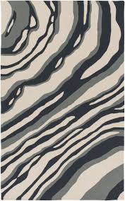 Pottery Barn Throw Rugs by Best 25 Clearance Rugs Ideas On Pinterest Area Rugs Cheap