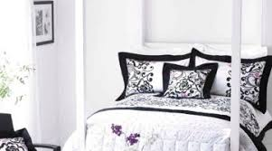 black and white modern bedrooms enchanting white decor idea bedroom ideas modern bedroom design