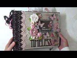 wedding albums for sale 1348 best mini albums images on mini albums