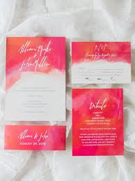 Wedding Invitation Best Of Wedding 9 Best Wedding Invitation Images On Pinterest Diy Wedding