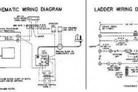 honeywell r8184g wiring diagram control relay wiring diagram