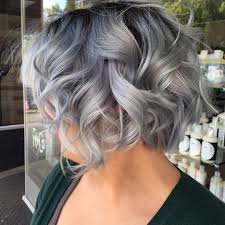 wedge haircut curly hair 40 layered bob styles modern haircuts with layers for any occasion