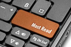 Articles My Most Read Articles Of 2016 Tgc