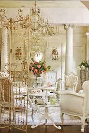 lovely french girls room picture designs beautiful shabby chic