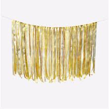ribbon backdrop popular ribbons backdrop buy cheap ribbons backdrop lots from
