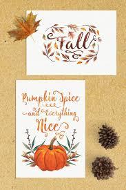 thanksgiving games printables free fall watercolor printables www teepeegirl com