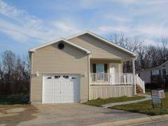 43 manufactured and mobile homes for sale or rent near hanover pa