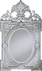 Venetian Mirror 85 Best Mirrors Images On Pinterest Mirror Mirror Wall Mirrors