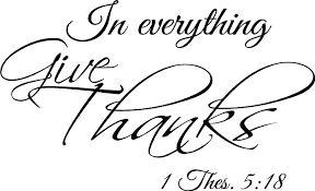 give thanks to the lord coloring page throughout omeletta me