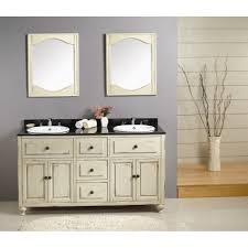 bathroom ove decors vanity weird home decor ove freestanding tub