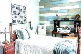 beach decor for bedroom beach bedroom decorating ideas finmarket me