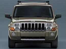 commander jeep 2013 jeep commander 2013 photos wallpaper cars pictures photos features