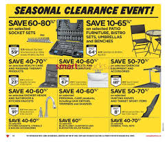 Canadian Tire Bathroom Vanity Canadian Tire Flyer July 26 To August 1