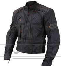 motorcycle racing jacket sports motorbike cowhide leather jacket motorcycle racing jacket all