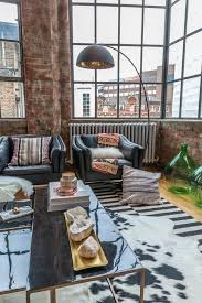 Cowhide Rugs London Best 25 Eclectic Furniture Ideas On Pinterest Colorful Chairs