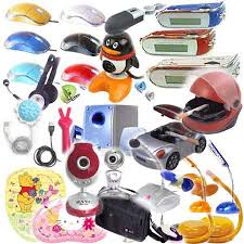 wholesale promotional products custom logo products newchina