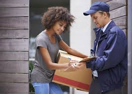 10 expert tips to choose the best courier service