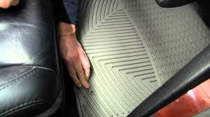 toyota lexus floor mats weathertech front floor mat review 2005 lexus rx 330 etrailer