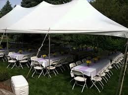 pinterest home decor party home backyard graduation party