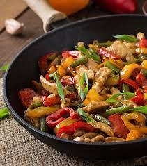 recettes de cuisines marmiton 67000 recettes de cuisine recettes commentées et notées