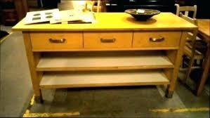 le bon coin meuble cuisine occasion particulier meubles de cuisine d occasion le bon coin meubles cuisine occasion