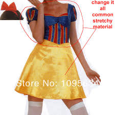 Halloween Costumes Clearance Buy Wholesale Halloween Costumes Clearance China